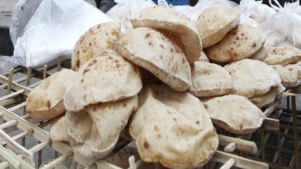 تونس بلا خبز لمدة ثلاثة أيام