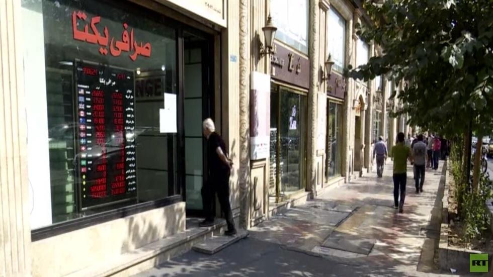 إيران.. الاقتصاد عنصر حيوي بانتخابات الرئاسة