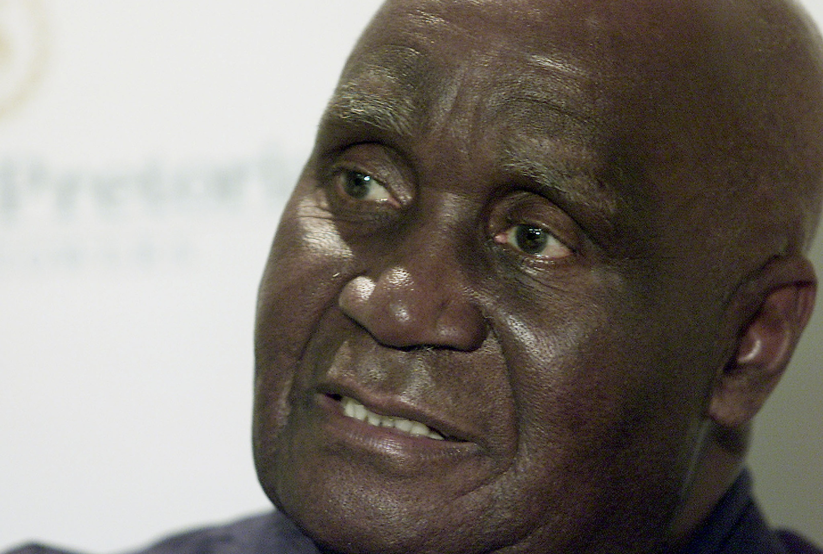 وفاة الرئيس المؤسس لزامبيا كينيث كاوندا عن 97 عاما