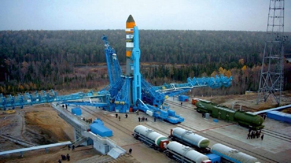 الدفاع الروسية تطلق في 25 يونيو صاروخا لأغراض تخدم الجيش الروسي