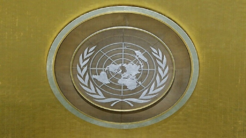 غوتيريش يتحدث عن التغييرات المستقبلية في الأمم المتحدة