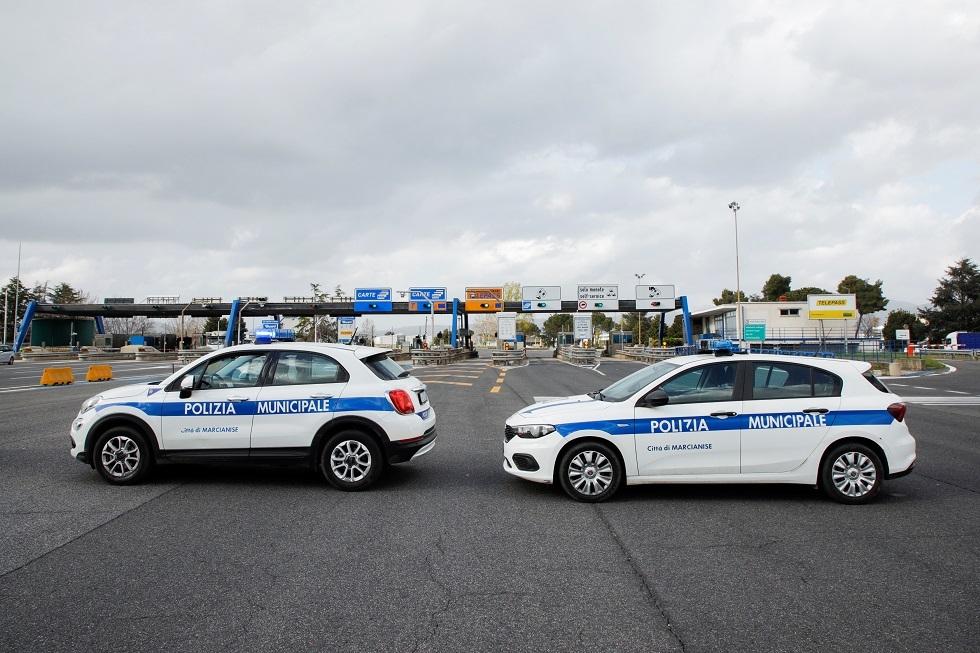 سائق شاحنة يقتل نقابيا من أصل عربي عند محاولته اقتحام إضراب في إيطاليا
