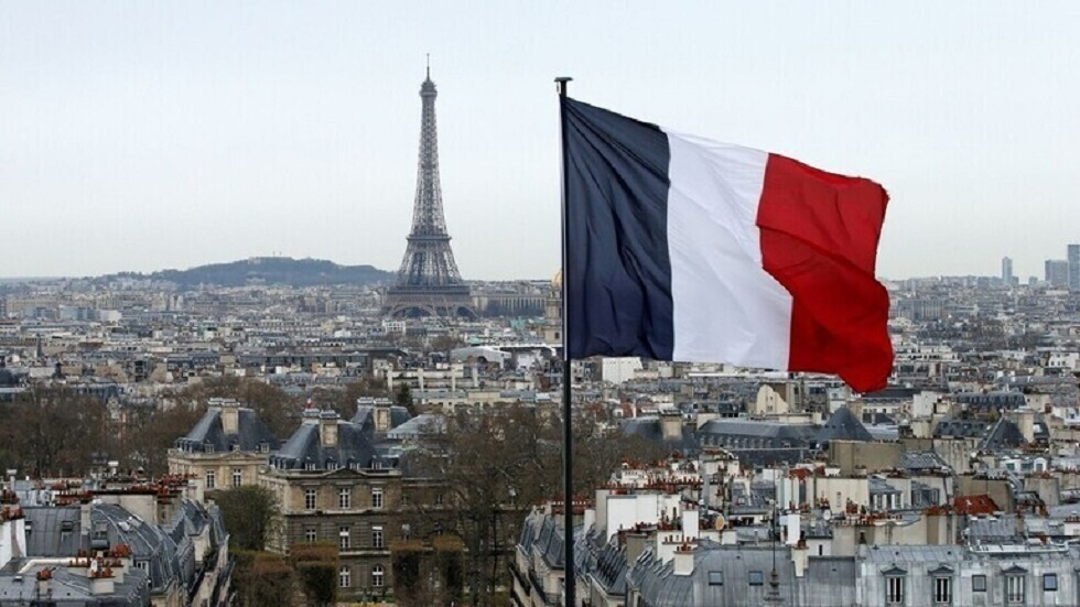 فرنسا.. بدء محاكمة مصري هاجم عسكريين فرنسيين عند بوابة متحف اللوفر في 2017