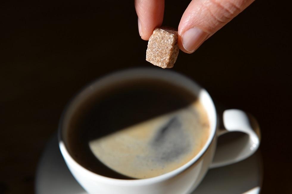 مأكولات يفضل عدم تناولها مع القهوة