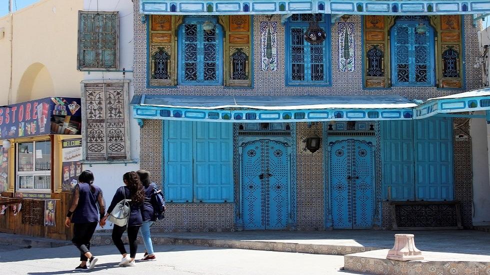 تونس.. 78 وفاة جديدة بفيروس كورونا