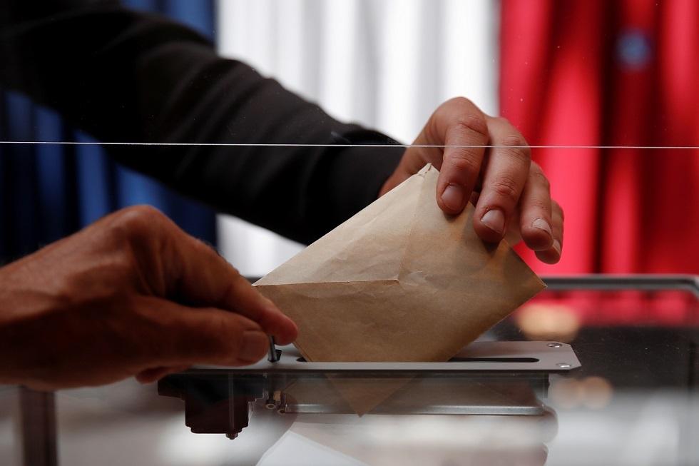 فرنس.. انتكاسة لأقصى اليمين في الانتخابات المحلية