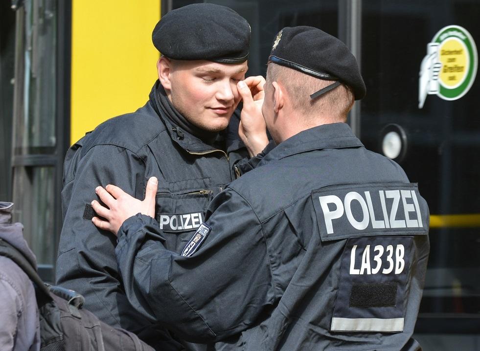 ألمانيا تعتقل أستاذا جامعيا روسيا بدعوى تورطه في التجسس لصالح الاستخبارات الروسية