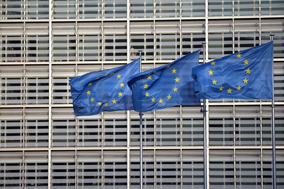 وزراء خارجية الاتحاد الأوروبي يتفقون على حزمة عقوبات رابعة ضد بيلاروس