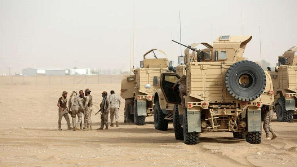اليمن.. بارقة أمل لاتفاق سلام بين التحالف بقيادة السعودية والحوثيين