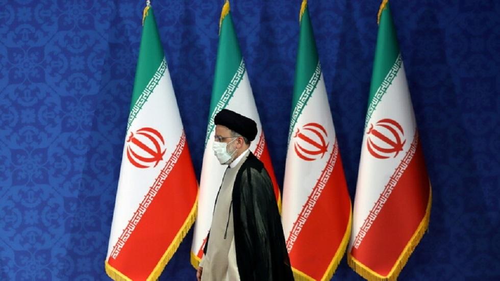 رئيس إيران الجديد ينفي ضلوعه في إعدام 5000 شخص عام 1988
