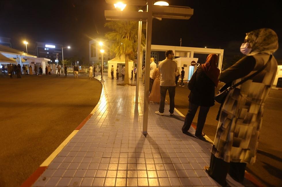 المغرب يسجل 86 إصابة جديدة بفيروس كورونا و6 وفيات