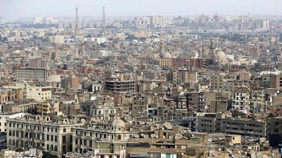 مصر.. 39 وفاة 509 إصابات جديدة بكورونا