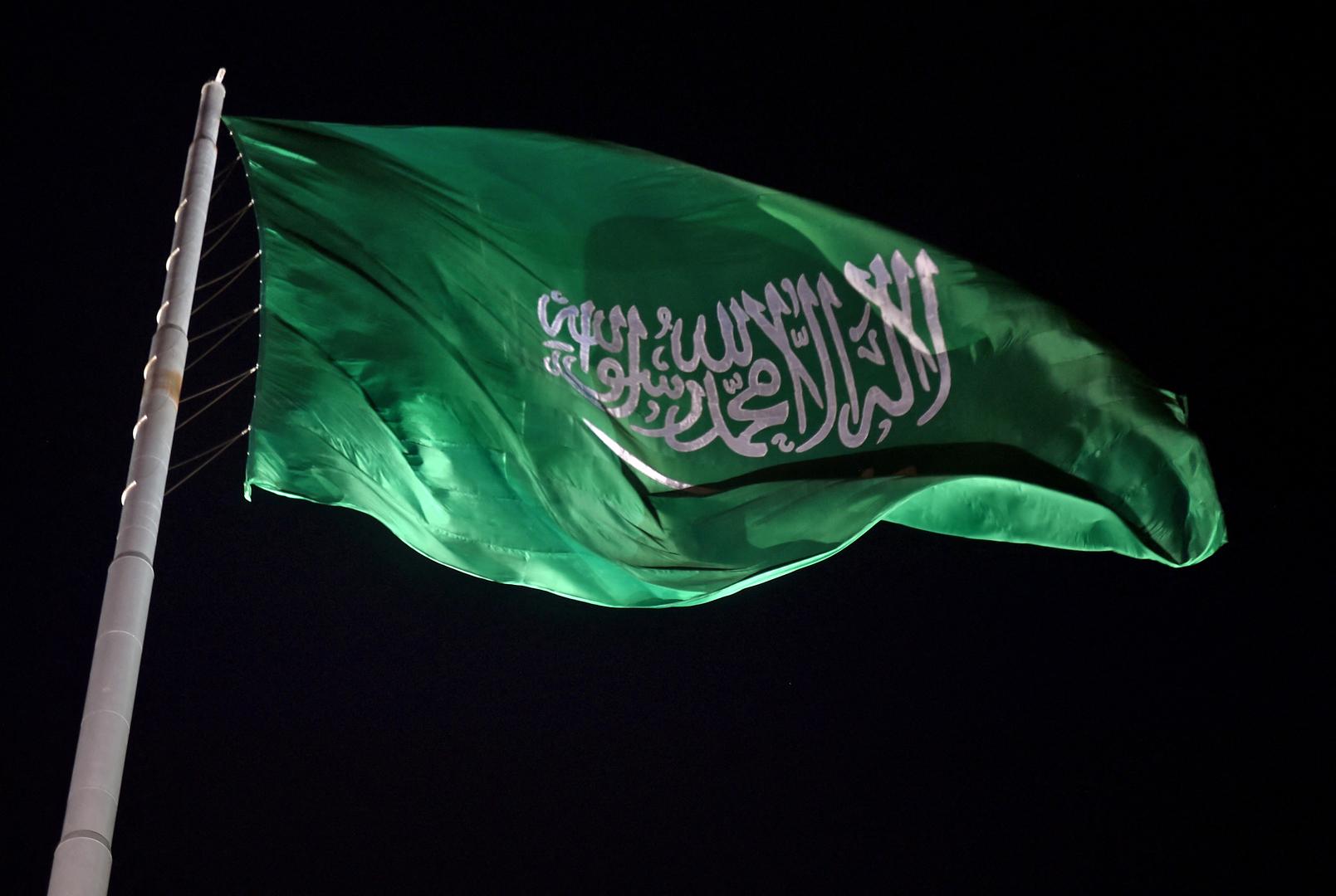السعودية تعلن عن إلغاء الرقابة المسبقة على الكتب