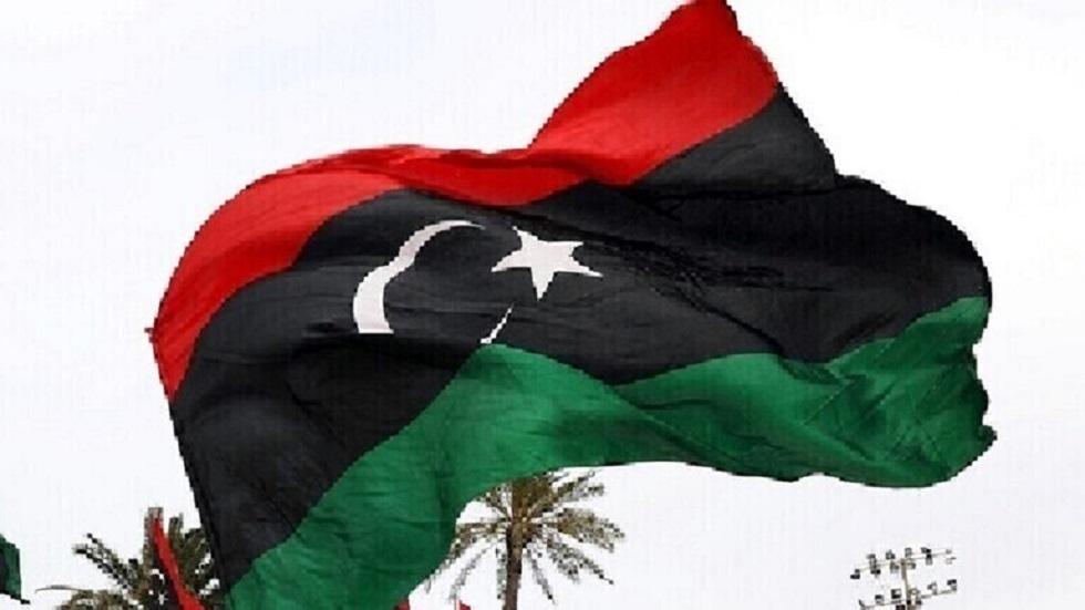 تطور مرتقب في ليبيا.. لجنة