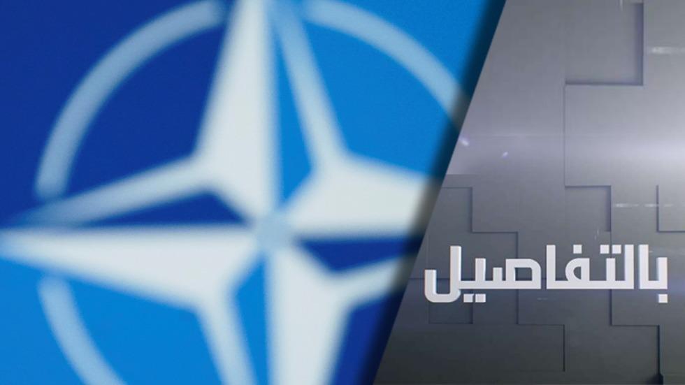 بوتين: تمدد الناتو شرقا أفقدنا الثقة بأوروبا