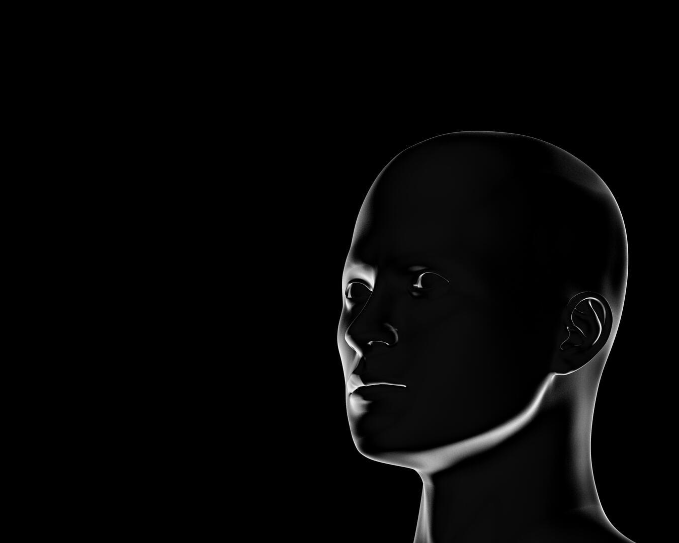 الظلام يجعل أدمغتنا تعمل بصورة مختلفة