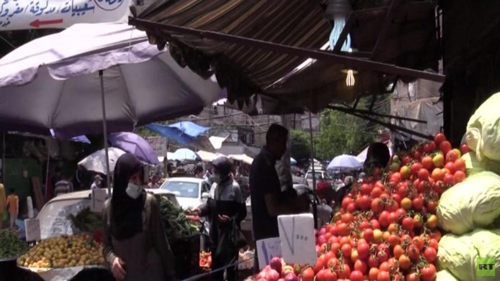 لبنان.. رفع الدعم وانخفاض الأجور