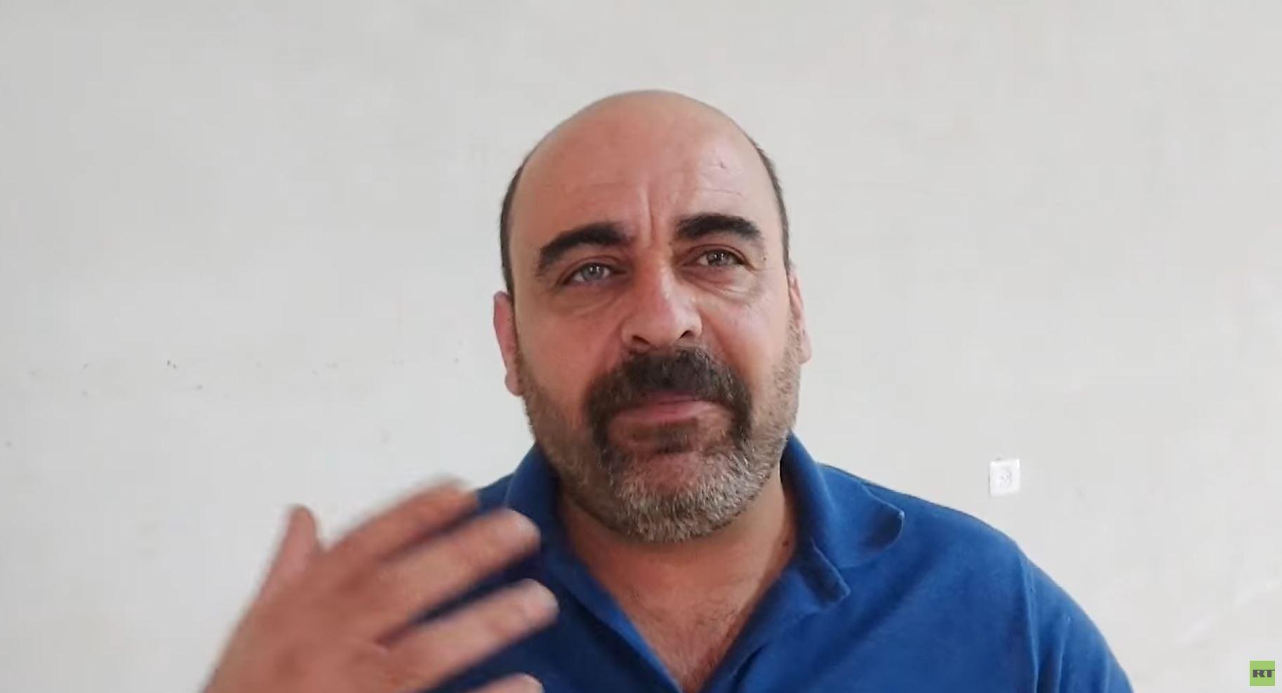 رئيس الوزراء الفلسطيني يأمر بفتح تحقيق فوري في ظروف وفاة الناشط نزار بنات خلال اعتقاله من قبل الأمن