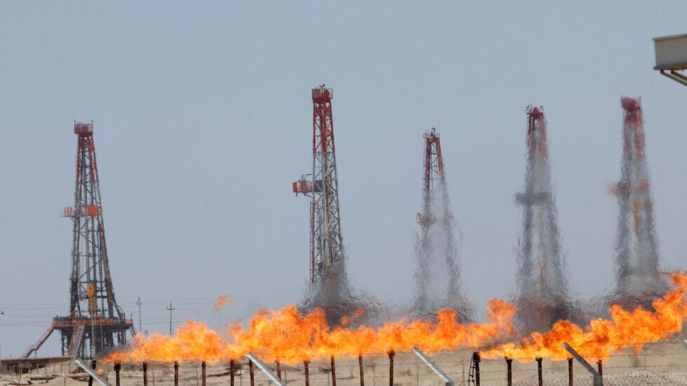 وزارة الطاقة الأردنية: إنتاج الأردن من النفط خلال أربع سنوات بلغ 4.7 ألف برميل