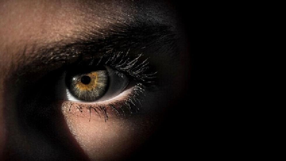 كيف نتخلص من انتفاخ العينين؟