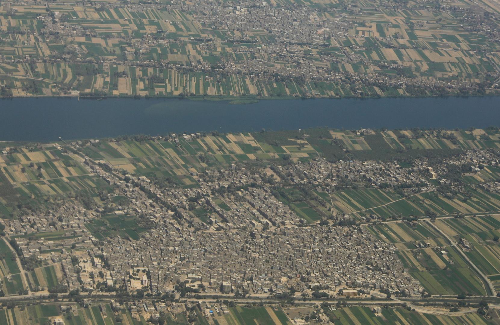 السودان يؤكد تسلمه نسخة من اتفاق جزئي حول سد النهضة ويوضح شروط الخرطوم