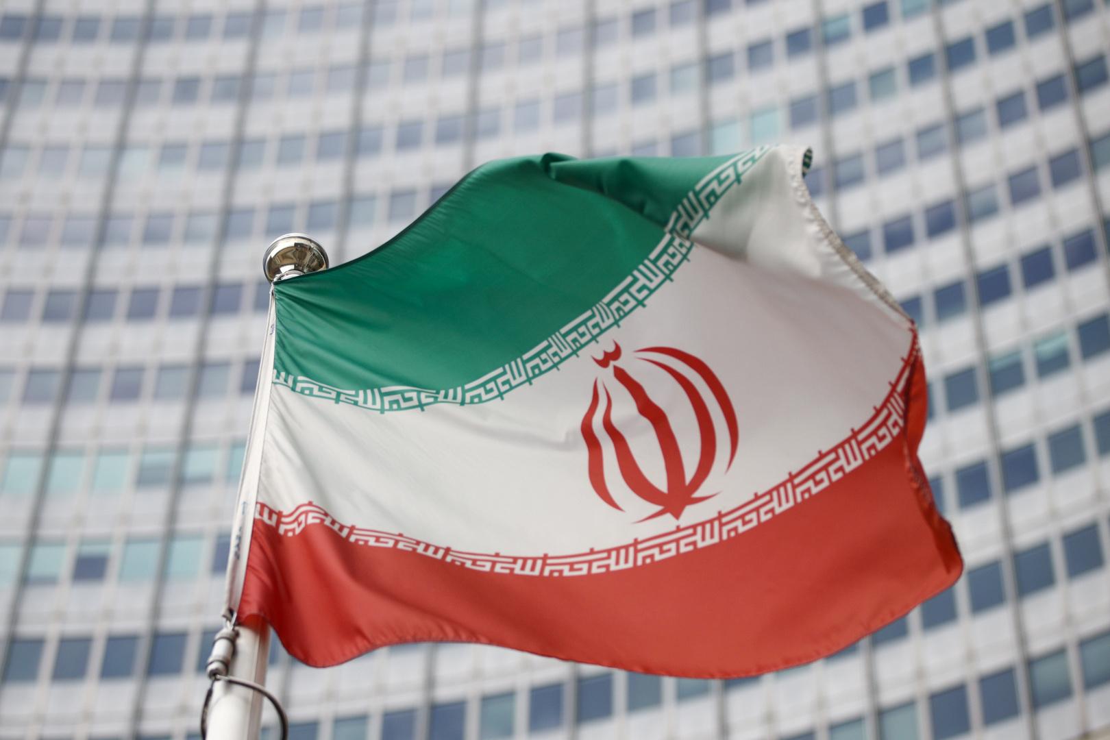 طهران: لن نقدم للوكالة الدولية للطاقة الذرية أي معلومات جديدة أو إضافية