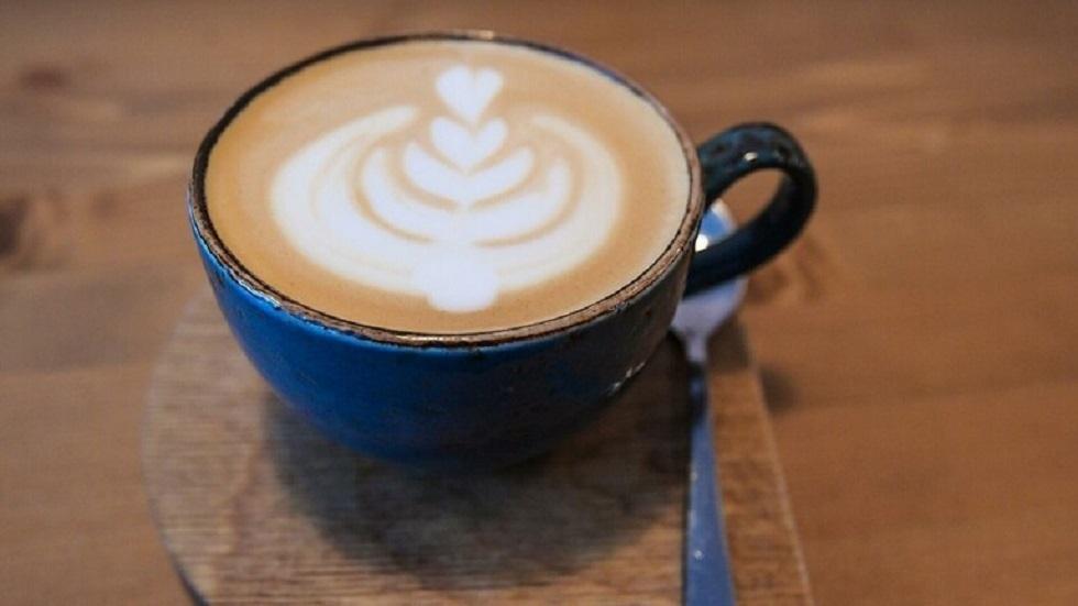 أخصائية روسية: هل شرب القهوة  في الجو الحار ممكن ؟