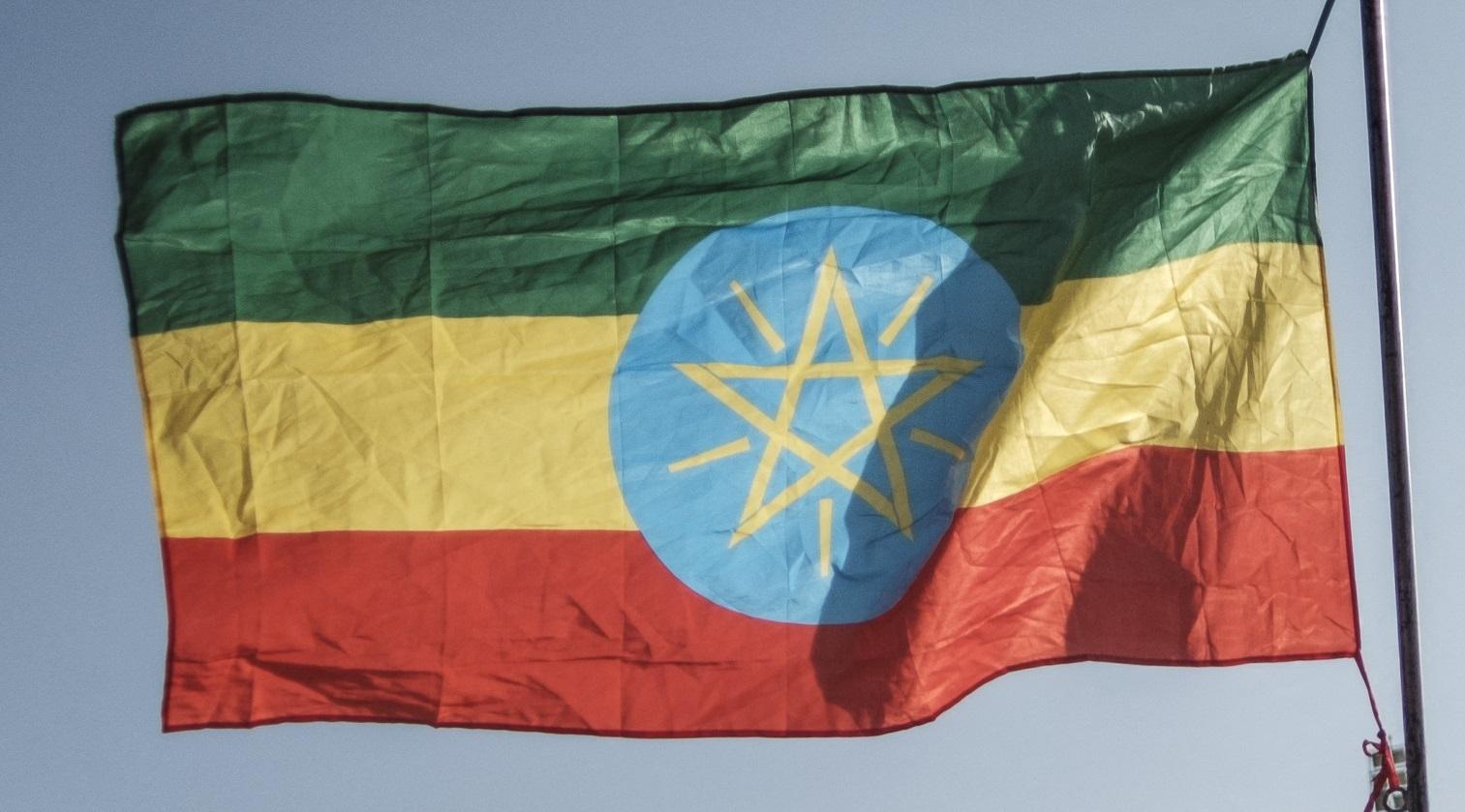 إثيوبيا في رسالة لقطر: نحن مهد البشرية وموطن البن العربي ومصدر النيل