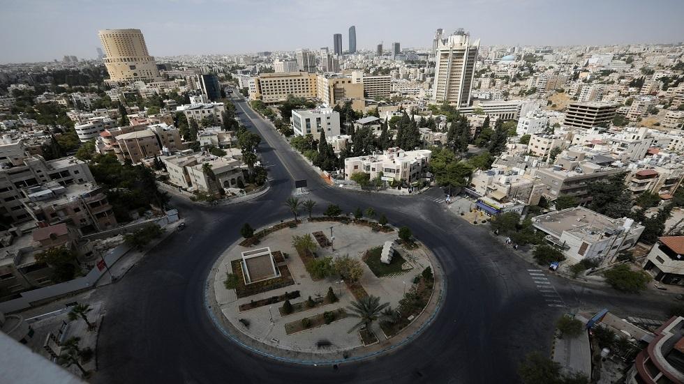 البنك الدولي يقدم 290 مليون دولار للأردن للحد من تداعيات الجائحة