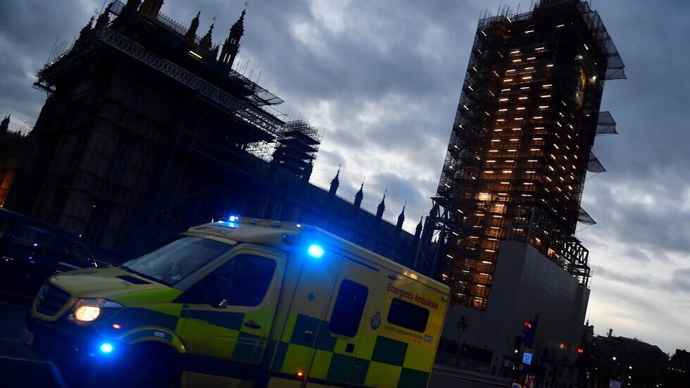 بريطانيا ترصد أكبر ارتفاع للإصابات بكورونا منذ 30 يناير