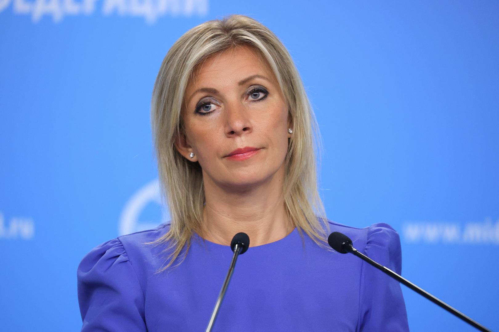 موسكو ترفض مطالب براغ بدفع تعويضات عن تفجيرات فربيتيتسي