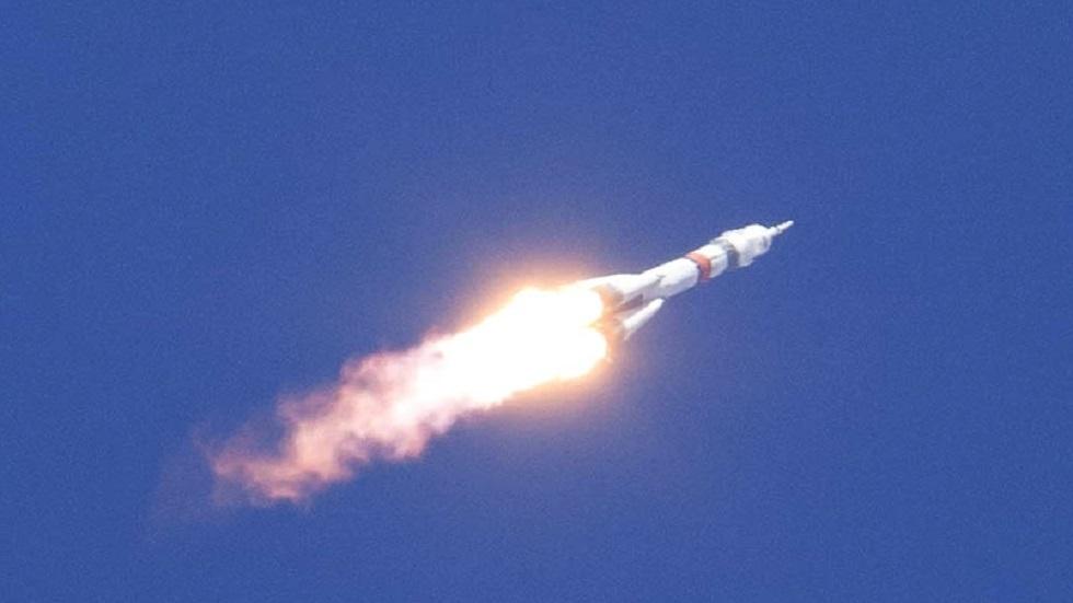 شركة روسية خاصة ستساهم في إطلاق الأقمار الصناعية إلى الفضاء