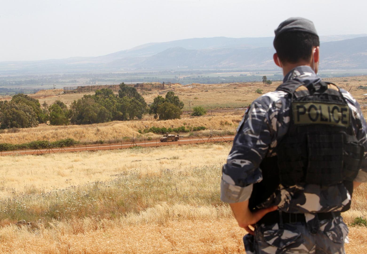 بينهم سوريون.. توقيف شبكة تصنع المخدرات في لبنان وتهربها إلى الخليج