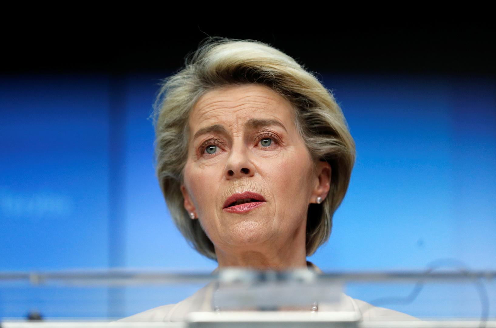 لندن والأمم المتحدة ستسهلان تلقيح المشاركين في مؤتمر المناخ