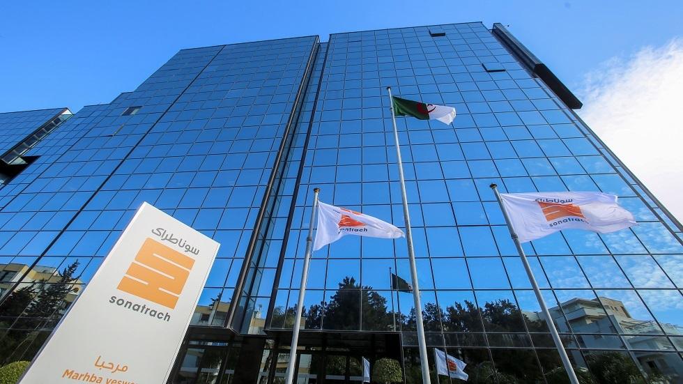 الجزائر: جاهزون لاحتمالية عدم تجديد المغرب عقد أنبوب الغاز