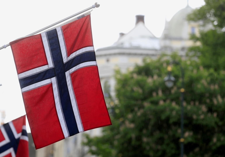 النرويج.. السجن خمسة أعوام  لفتى سوري  بتهمة الإعداد لهجوم