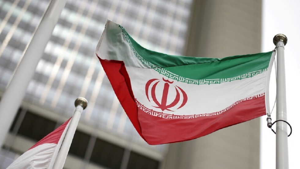 مندوب إيران في مجلس الأمن: سنستمر في تطوير قدراتنا الصاروخية