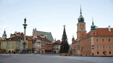 بولندا ترى أن قمة بوتين-بايدن لن تؤدي إلى أي تغيرات جذرية