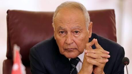 الجامعة العربية تعرب عن ارتياحها لنجاح الجزائر في إجراء الانتخابات البرلمانية