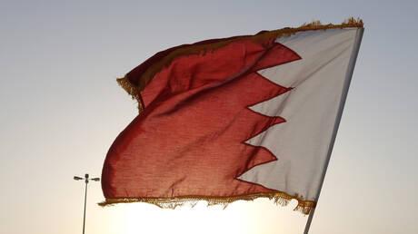 البحرين ترد على أخبار تشكيل لجنة دولية  للتحقيق بجرائم حقوق الإنسان في إيران