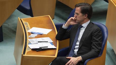 هولندا.. تعثر محادثات تشكيل الحكومة رغم مرور 100 يوم على الانتخابات