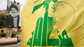 قيادي في حزب الله لقادة إسرائيل: إذا ما وقعت الحرب مع حزبنا سوف ترون جهنم