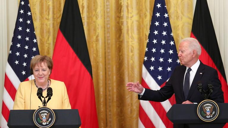 ألمانيا وافقت بموجب الاتفاق الولايات 60f8758e4c59b71137055f5c.JPG