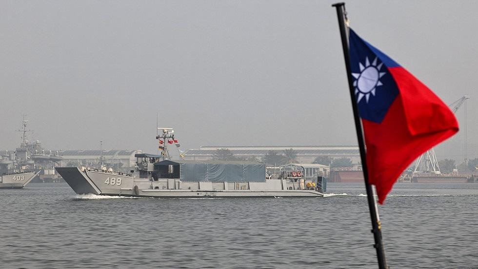 بعد تصريحات شي.. تايوان تؤكد عزمها على الدفاع عن سيادتها وديمقراطيتها