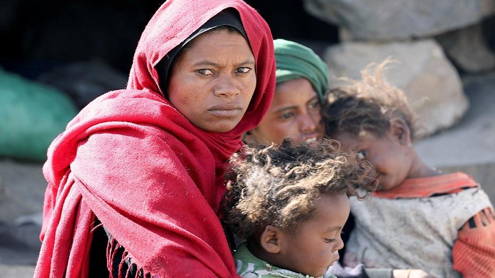البنك الدولي يمنح اليمن 150 مليون دولار لخدمات الصحة والغذاء والماء