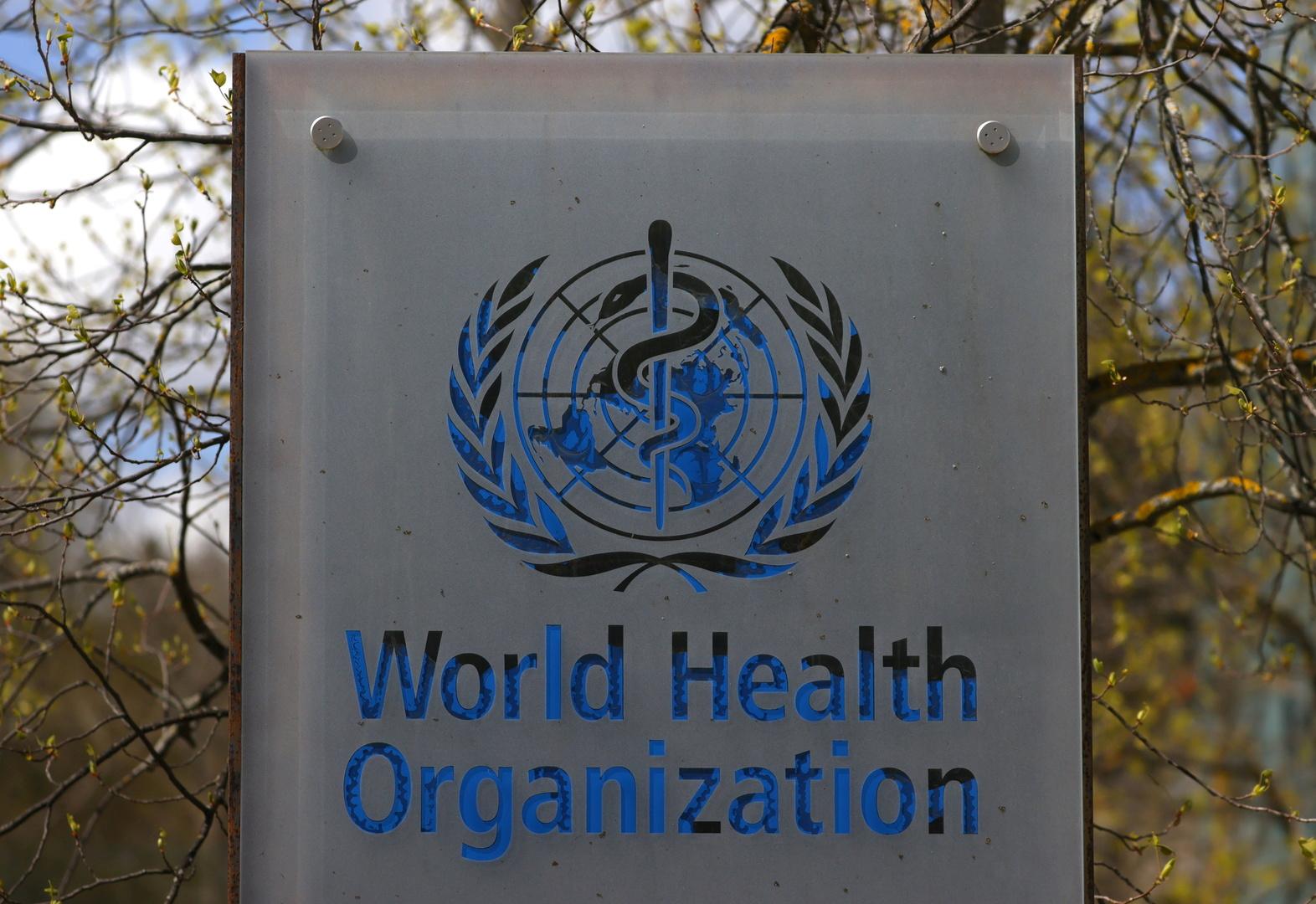 منظمة الصحة العالمية: عدد الإصابات بكوفيد يرتفع مجددا في أوروبا