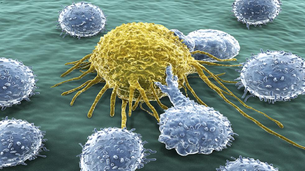 أحاسيس في جسمك قد تدل على ورم سرطاني متنامٍ!