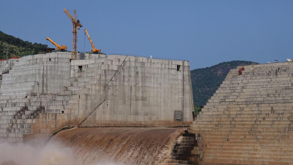 إثيوبيا: سد النهضة ليس أداة ضغط ولا يمكننا الموافقة على معاهدات استعمارية لم نكن طرفا فيها
