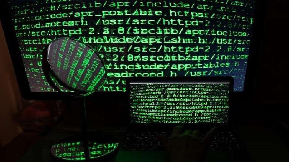 موسكو تدحض ادعاء واشنطن ولندن تورط روسيا بهجمات إلكترونية حول العالم