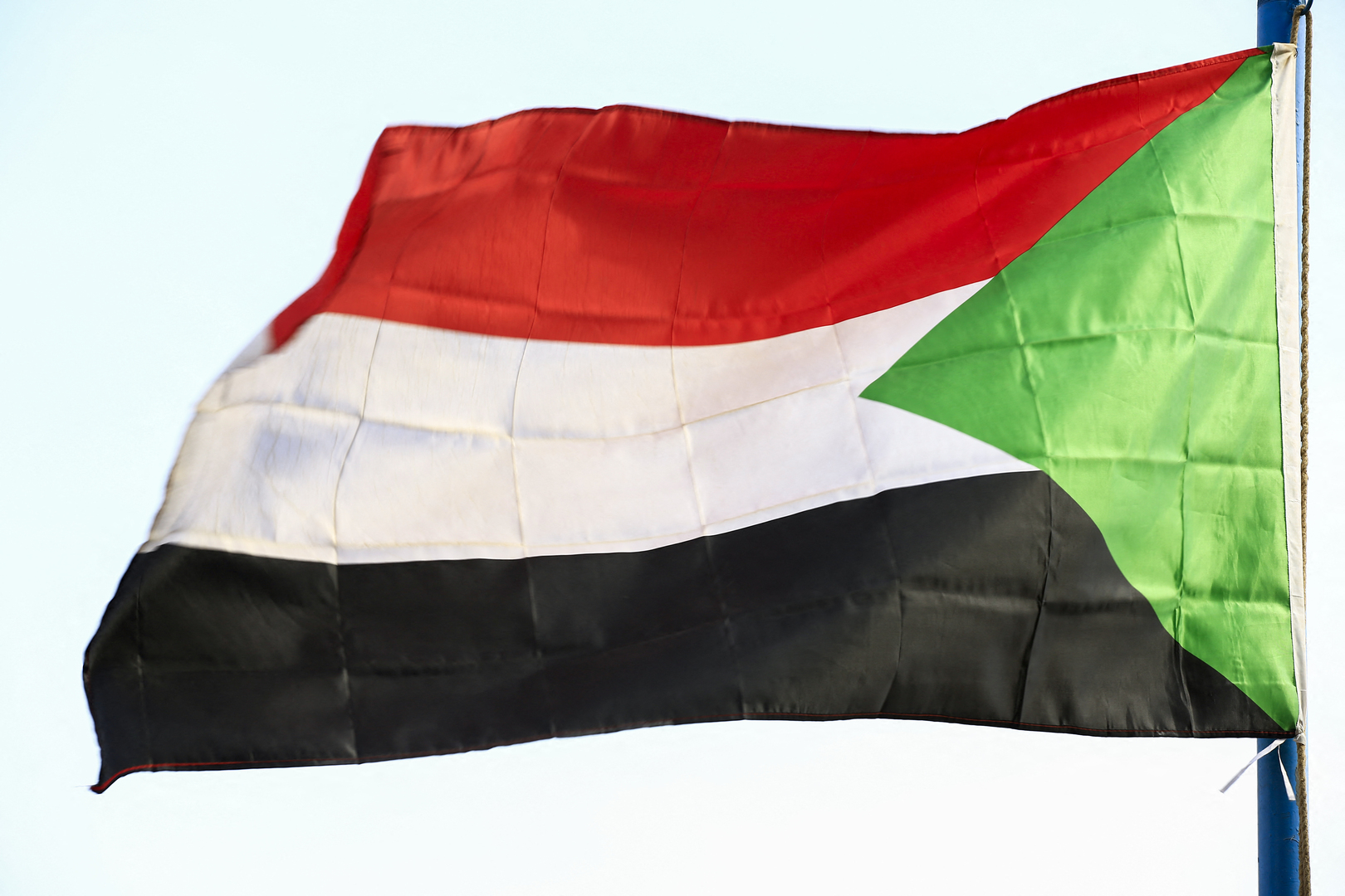 السودان.. شكاوى من حجب مواقع إخبارية والنيابة العامة تنفي أي توجيهات بهذا الصدد
